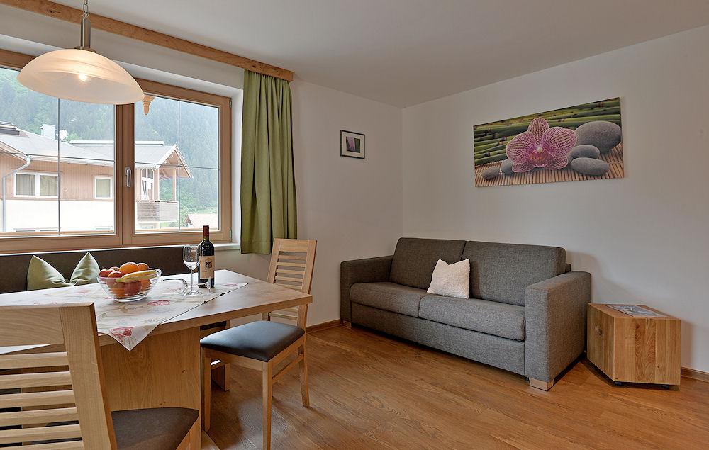 Wohnung N Ef Bf Bdrnberg  Zimmer